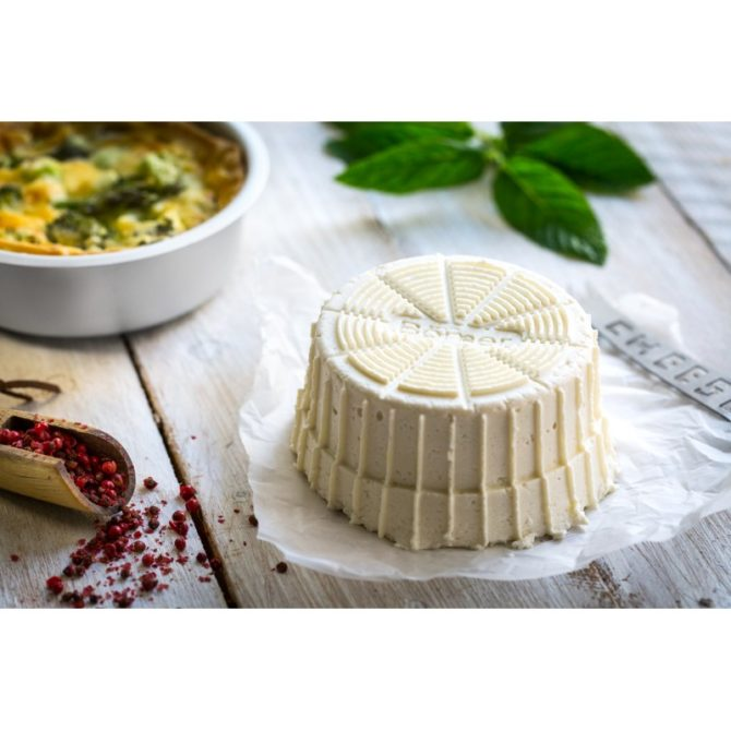 cheesemaker-maszynka-do-robienia-sera (1)