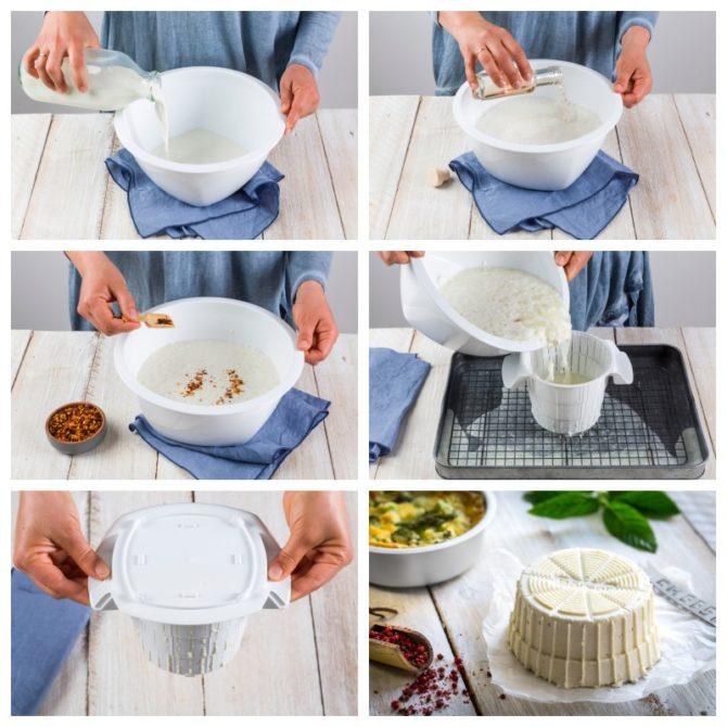 cheesemaker-maszynka-do-robienia-sera (2)