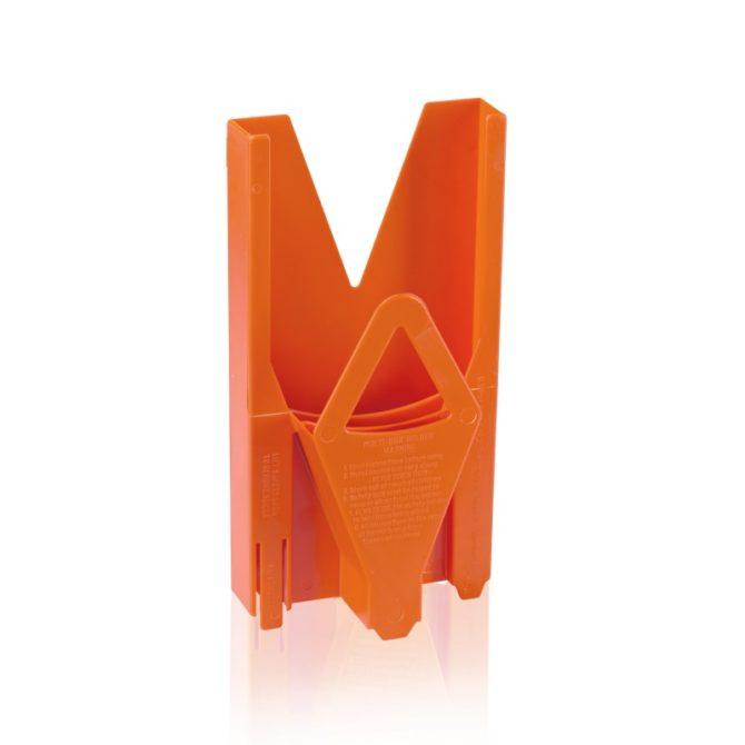 hebel-v3-multibox-pomaranczowy-lub-bialy (2)