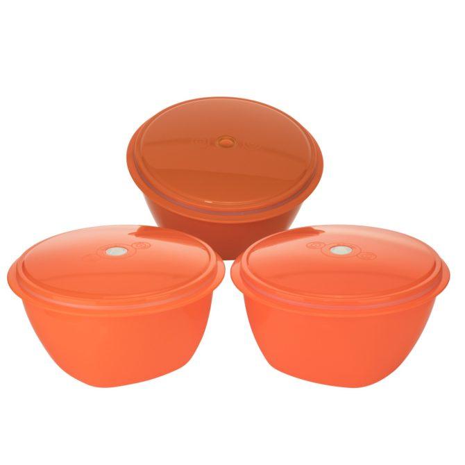 miska-multimaker-zielona-lub-pomaranczowa