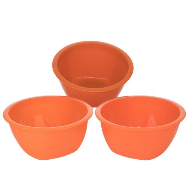 miska-multimaker-zielona-lub-pomaranczowa (7)