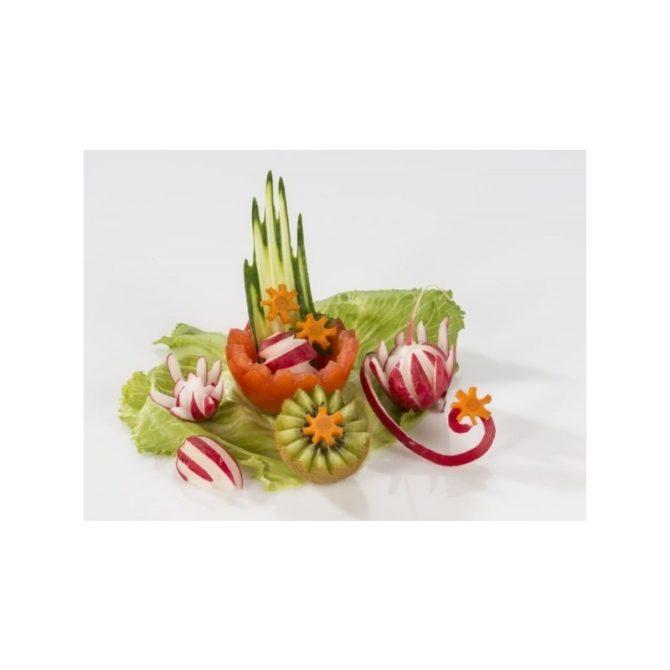 noz-dekoracyjny-pomaranczowy (1)