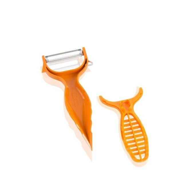noz-dekoracyjny-pomaranczowy (10)