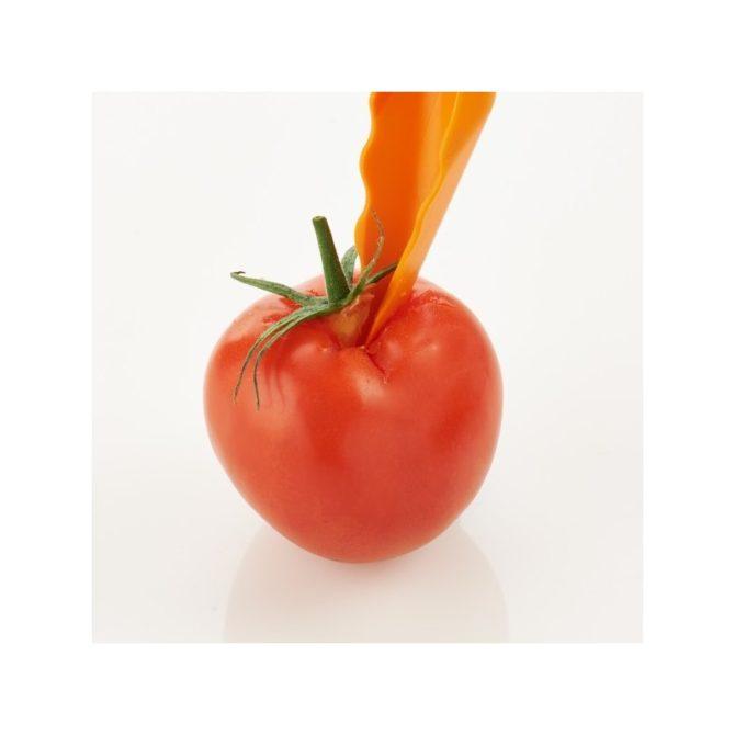 noz-dekoracyjny-pomaranczowy (2)