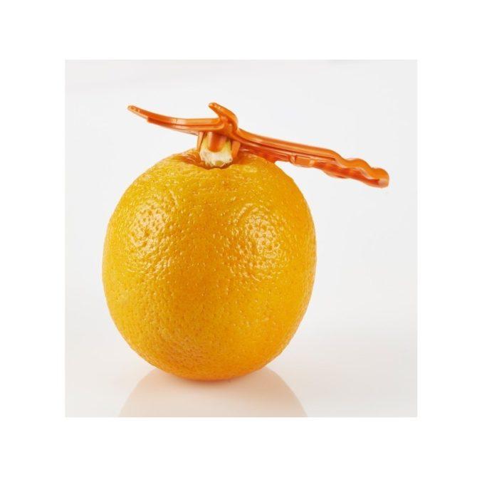 noz-dekoracyjny-pomaranczowy (8)