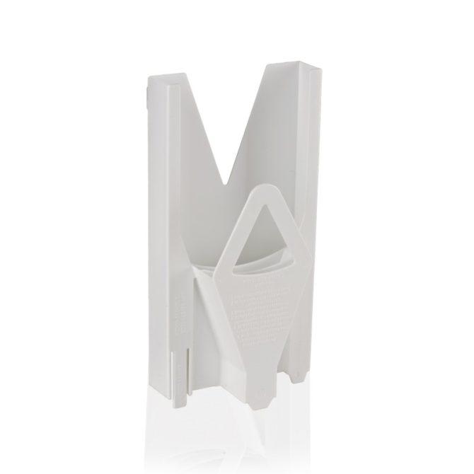 szatkownica-hebel-v3-z-multibox-miska-tarka-rosti-obierak-prosty (6)