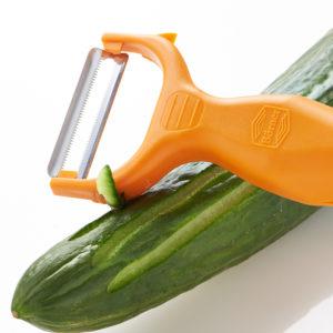 obierak do warzyw