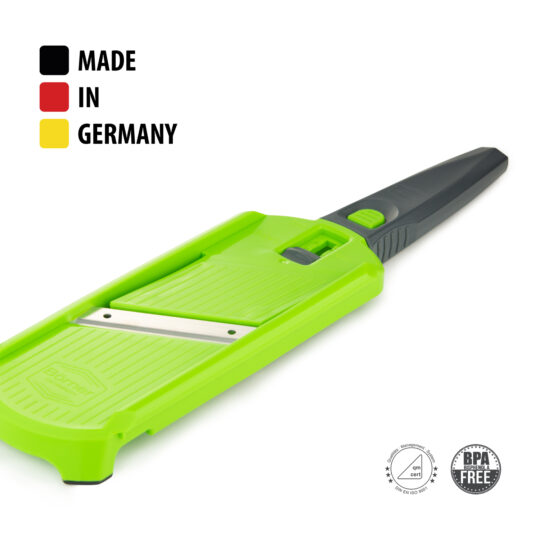 Tarka do warzyw Multi Slicer
